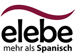 ¡Caramba! www.elebe.at